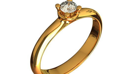 powiększanie pierścionka koszt