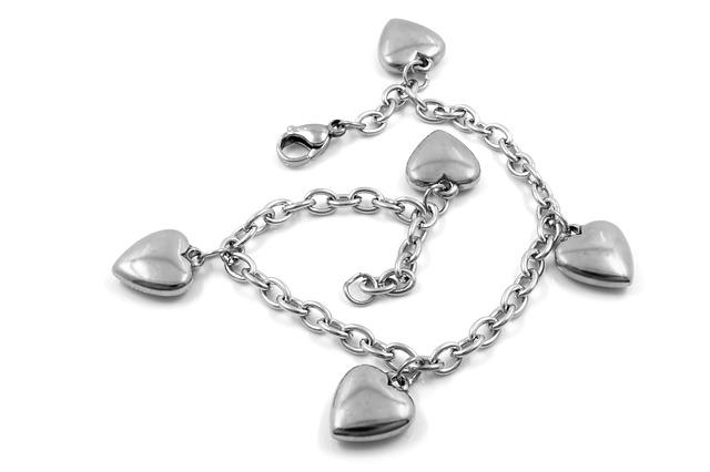 biżuteria prezent na dzień matki